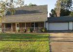 Ejecuciones Hipotecarias en Cabot, AR, 72023, Identificación: F4044083
