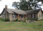 Foreclosed Home en FOSTER CHAPEL RD, Searcy, AR - 72143