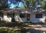 Ejecuciones Hipotecarias en Little Rock, AR, 72209, Identificación: F4044088