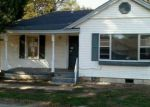 Ejecuciones Hipotecarias en Fort Smith, AR, 72904, Identificación: F4044089