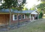 Foreclosed Home en CANNONGATE DR, Cabot, AR - 72023