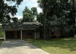 Foreclosed Home en S 2ND ST, Wilmot, AR - 71676