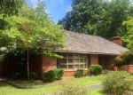 Foreclosed Home en S PARK RD, Rogers, AR - 72756