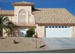 Foreclosed Home en MCCORMICK BLVD, Bullhead City, AZ - 86429