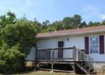 Foreclosed Home en N DAKOTA RD, Thorsby, AL - 35171