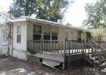 Foreclosed Home en DOWNARD DR, Jasper, AL - 35501