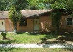 Foreclosed Home en SPRING VALLEY RD, Dade City, FL - 33523