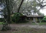 Foreclosed Home en CR 573, Center Hill, FL - 33514