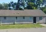 Foreclosed Home en CAMERON AVE, Pontiac, MI - 48342