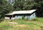 Foreclosed Home en SPANISH TRL, Keystone Heights, FL - 32656