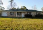 Foreclosed Home in MONTEGO DR, Pensacola, FL - 32506