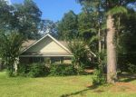 Foreclosed Home en HORSESHOE DR, Havana, FL - 32333