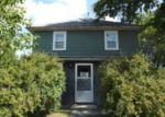 Foreclosed Home en GLENDALE AVE, Tomah, WI - 54660