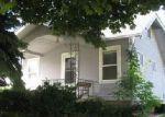 Foreclosed Home en WILGUS AVE, Sheboygan, WI - 53081