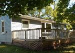 Foreclosed Home en W RIO ST, Rio, WI - 53960