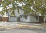 Foreclosed Home en S HARRISON ST, Kennewick, WA - 99336