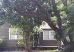 Foreclosed Home en E PATTERSON ST, Tampa, FL - 33604