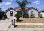 Foreclosed Home en FRANKFURT ST, Brownsville, TX - 78520