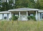 Foreclosed Home en CALDERWOOD HWY, Maryville, TN - 37801