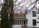 Foreclosed Home en N JOSEPHINE AVE, Madison, SD - 57042