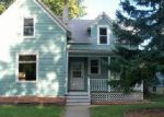 Foreclosed Home en N DULUTH AVE, Sioux Falls, SD - 57104