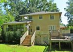 Foreclosed Home en LONGTOWN RD, Lugoff, SC - 29078