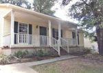 Foreclosed Home en BRADSTONE RD, Irmo, SC - 29063