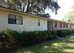 Foreclosed Home en RUBY ST NE, Live Oak, FL - 32064