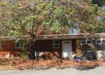 Foreclosed Home in SW BROOKLANE DR, Corvallis, OR - 97333