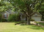 Foreclosed Home en SPRINGWOOD DR, Elkhart, IN - 46514