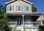 Foreclosed Home en BARNEY ST, Plymouth, PA - 18651