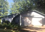 Foreclosed Home en S SPRAGUE LN, Oregon City, OR - 97045