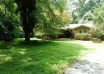 Foreclosed Home in RUSSELL RD, Durham, NC - 27712