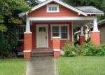 Foreclosed Home en S 17TH ST, Wilmington, NC - 28401