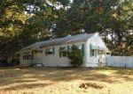 Foreclosed Home en GARDEN ST, Winston Salem, NC - 27105