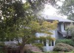 Foreclosed Home in FOX HOLLOW LN, Salisbury, NC - 28146