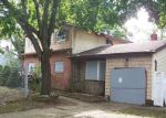 Foreclosed Home en ONEIDA AVE, Centereach, NY - 11720