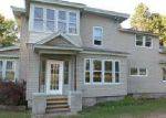 Foreclosed Home in COUNTY ROUTE 22, Richland, NY - 13144