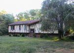Foreclosed Home en MOUNT VERNON RD, Columbia, NJ - 07832