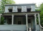 Foreclosed Home en S MIDDLEBUSH RD, Somerset, NJ - 08873