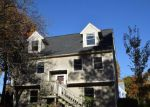 Foreclosed Homes in Nashua, NH, 03060, ID: F4045509
