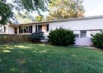 Foreclosed Home en WILLOUGHBY RD, Clever, MO - 65631
