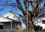 Foreclosed Home en E JACKSON ST, Windsor, MO - 65360