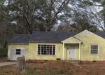 Foreclosed Home in BROADMOOR DR, Jackson, MS - 39206