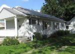 Foreclosed Home en N JEFFERY AVE, Ithaca, MI - 48847