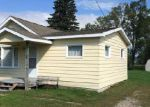 Foreclosed Home en SMITH ST, Oscoda, MI - 48750
