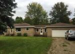Foreclosed Home en OTTOGAN ST, Hudsonville, MI - 49426