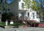 Foreclosed Home en VINE ST, Haverhill, MA - 01830
