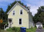 Foreclosed Home en E VALENTINE ST, Westbrook, ME - 04092