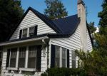 Foreclosed Home en FOWLER AVE, Pawtucket, RI - 02860
